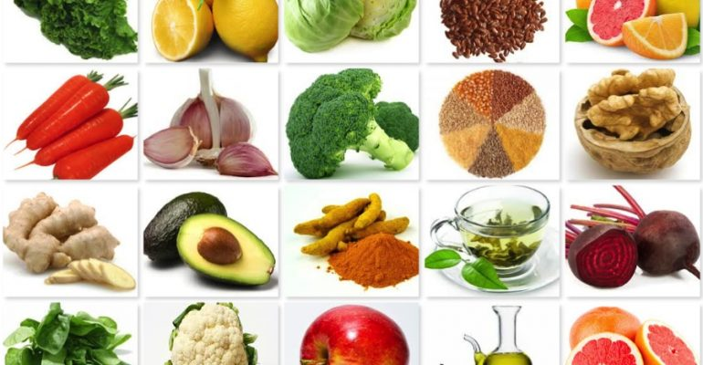 Tips to Have a Healthy Liver 770x400 - Tips to Have a Healthy Liver