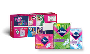 images 18 - Is Your Accommodation Convenient To Buy Sanitary Pads?