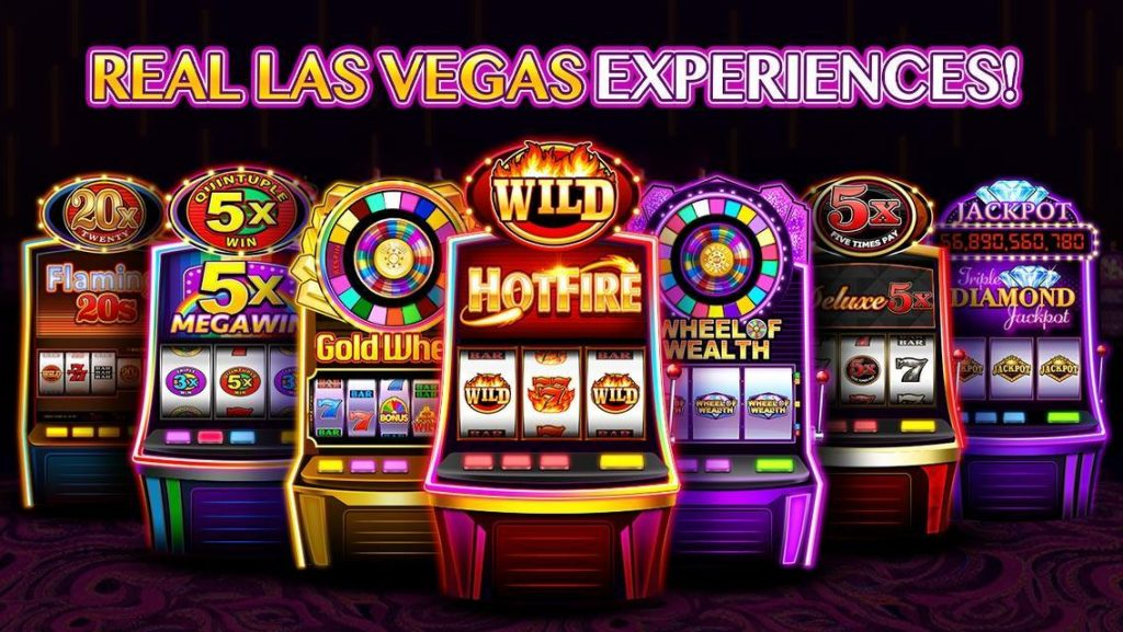 screen 0 1024x577 - How To Secure The Perfect Night At The Casino